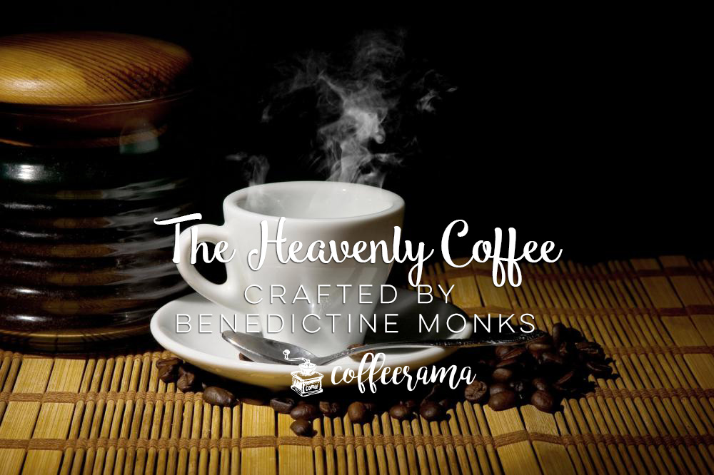 heavenly-coffee