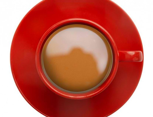 red-cup-of-coffee
