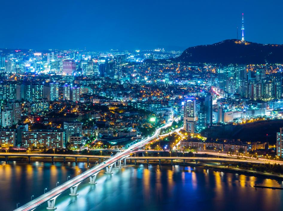 seoul-south-korea-skyline-at-night