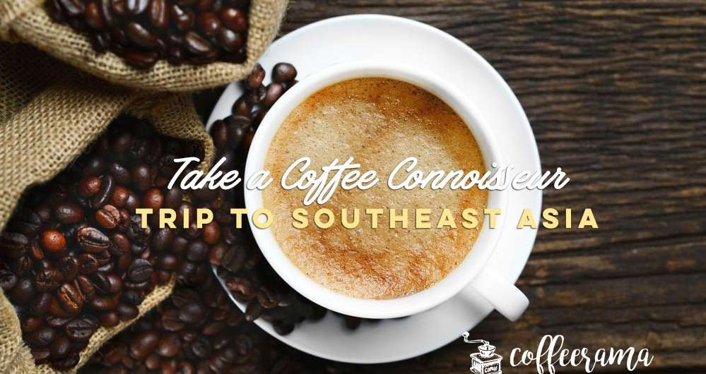 coffee-in-southeast-asia