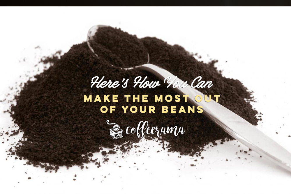coffee-grounds-with-spoon