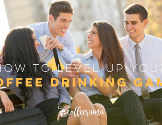 how-to-level-up-your-coffee-drinking-game