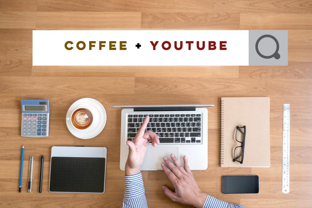 coffee_youtube