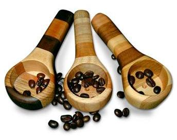 2193-wooden-coffee-scoop-l