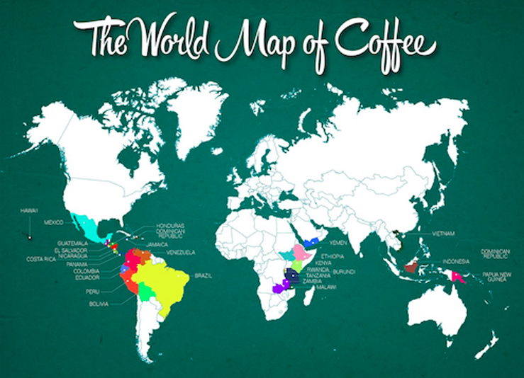 worldmapofcoffee1