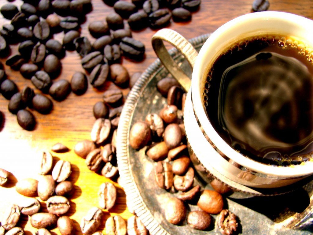 how to choose great quality coffee