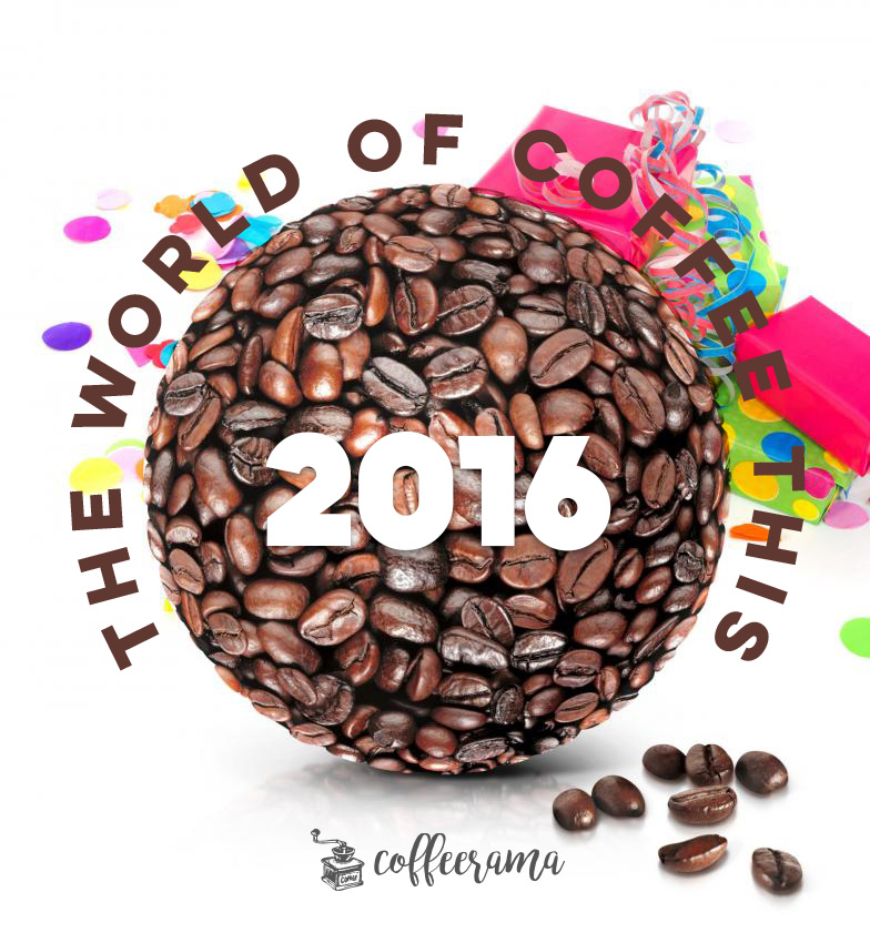 the-world-of-coffee-this-2016